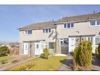 Bright 2 bedroom house. Neutral decor. Perfect family home