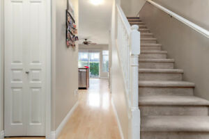 Looking for Modern Style House with amazing amenities?Must see!!