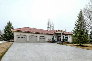 Wedgewood Home For Sale