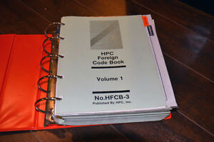 Serrurerie; livres HPC West Island Greater Montréal image 8