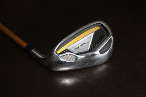 Powerbuilt Junior Right hand wedge- Never used.