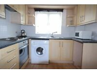 STYLISH ONE BEDROOM FLAT IN WEST THAMESMEAD SE28!!!