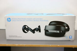 Windows Mixed Reality | Kijiji - Buy, Sell & Save with