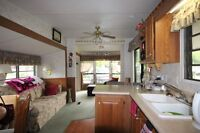 Northlander For Sale - 2016 Park Fees Paid - $3500.00 Value