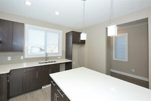 Chappelle - New 3Bed, 2.5 Bath Home w/ Landscaping Included!