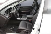 Miniature 12 Voiture American used Acura TLX 2017