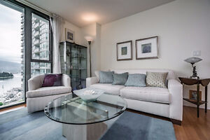 THE POINTE - 1 Bedroom 1 Bathroom 557 SQF FOR SALE!