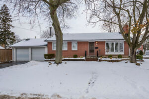 SOLD! 17 Woodland Acres