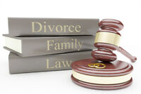 EXPERIENCED FAMILY LAWYERS MISSISSAUGA- ANSER LAW