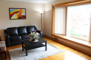 Very Well maintained 3 Bedroom Bungalow in Willowdale for Rent