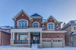 Real estate photography winter promotion,$80 include all photos
