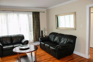 Short Term Rental fully furnished 3 bedroom house