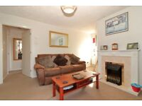 1 bedroom flat in Kings Chase, Brentwood, CM14