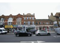 1 bedroom flat in 369 Ballards Lane, Finchley, N12