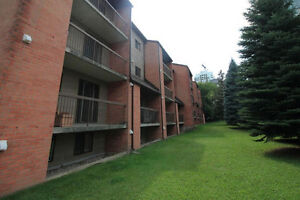 $6000 net income/year. Waterloo 3bed condo
