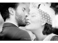PROFESSIONAL LONDON PHOTOGRAPHER. WEDDINGS - CELEBRATIONS