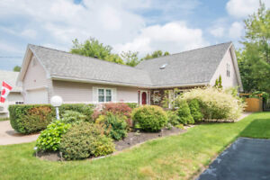 82 Olive Avenue - A Bedford Beauty!