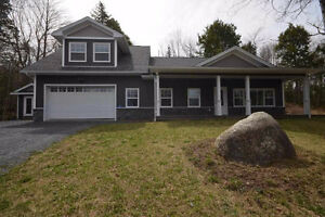 ARE YOU MOVING TO HALIFAX, N.S. HERE IS A GREAT HOME FOR YOU.