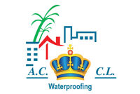 ACCL WATERPROOFING AND UNDERPINNING