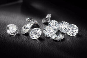 WE BUY & LOAN MONEY ON DIAMONDS!!!  FREE PHONE EVALUATION