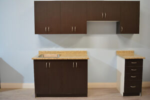 Kitchen Cabinets Toronto used kitchen cabinets | great deals on home renovation materials