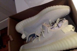 YEEZY BUTTER Size 11 *BRAND NEW*