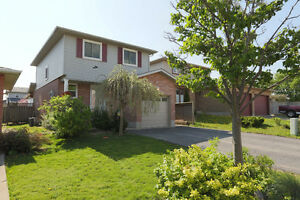Just Listed - 140 Broughton Ave., Hamilton - Great Mountain Area