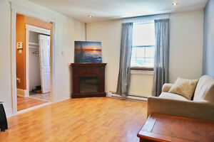 Perfect Downtown Rental Property!
