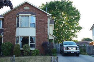 Grimsby House for Sale
