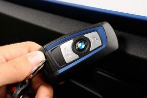 REMOTE STARTER FOR MERCEDES-BENZ, BMW, & MINI $749 INSTALLED
