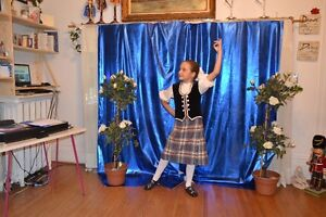 DANCE CLASSES Peterborough Peterborough Area image 5