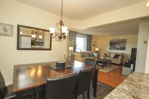 COMPLETELY UPDATED!! Cornwall Ontario image 5