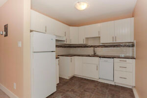 BEAUTIFUL CONDO, LOCATION, PRICE – UofA, Downtown, Whyte Ave