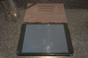 Apple Ipad Mini 16GB for parts or repair
