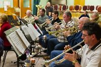Are You A Concert Band Musician?