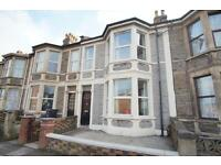 1 bedroom in Coronation Road, Southville, Bristol, BS3 1RS