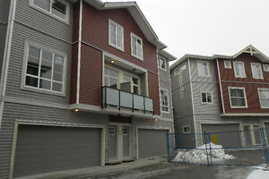 Must Sell Move in Ready Townhouse for Sale
