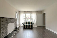 Student Property for Rent - University Of Waterloo / Laurier