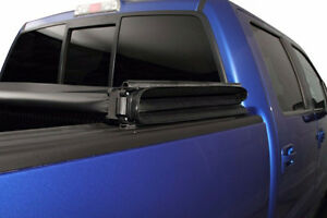 TUNDRA 2007-2013 6.5Ft BOX - TONNEAU COVER $ 339.NEW London Ontario image 6