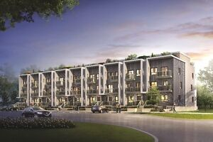 Avalon Urban Towns Twin City Prestigious Project  from $275,900