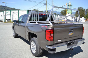 !!Rack à Pick-Up- Direct du manufacturier-50 à 60% de rabais!!! Saint-Hyacinthe Québec image 6