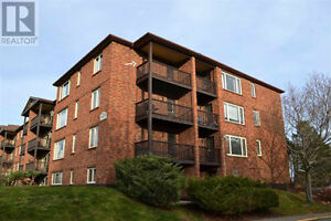 402-64 Cumberland Drive, Dartmouth, NS