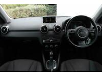 2014 Audi A1 1.4 TFSI Sport 5dr S Tronic Auto Hatchback Petrol Automatic