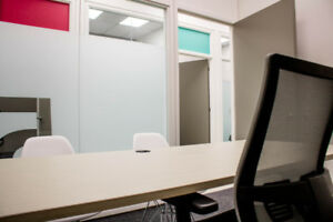 AFFORDABLE OFFICE RENTALS