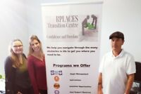 Rplaces - Helping to Better our Community