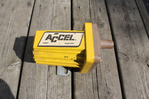 GM Accel Ignition Coil - Street - Strip