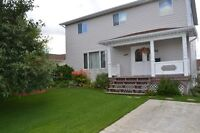 OPEN HOUSE!  SATURDAY SEPTEMBER 5 (11:00AM - 2:00 PM)