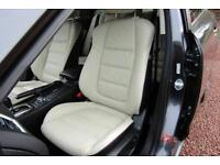 2013 Mazda Mazda6 2.2 TD SKYACTIV-D Sport 4dr