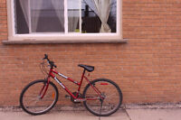 Affordable Used Super cycle Bicycle For Sale