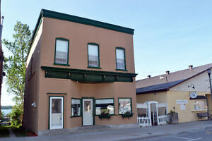home4us.ca 360 Main St. Deseronto